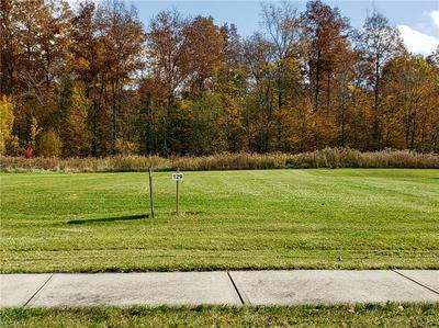 14709 STEEPLECHASE DR, MIDDLEFIELD, OH 44062 - Photo 1