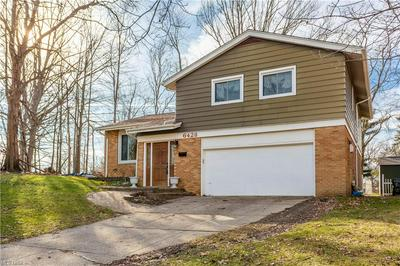 6428 W 54TH ST, Parma, OH 44129 - Photo 1