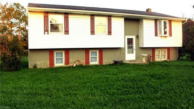 3885 INDOE ST, Medina, OH 44256 - Photo 1