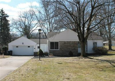 7420 BROOKSIDE RD, Independence, OH 44131 - Photo 1