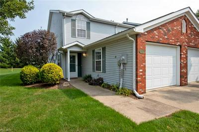 3435 PECAN LN, Wooster, OH 44691 - Photo 1
