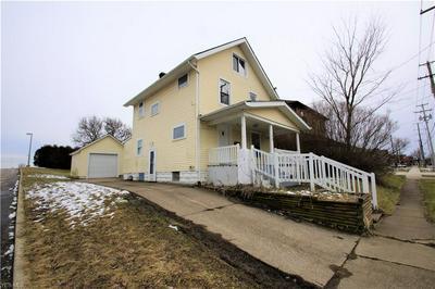 424 N VINE ST, ORRVILLE, OH 44667 - Photo 2