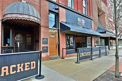 124 N PARK AVENUE 301, Warren, OH 44481 - Photo 2