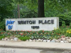 12700 LAKE AVE APT 912, Lakewood, OH 44107 - Photo 2