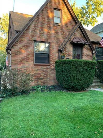 1575 LAKELAND AVE, Lakewood, OH 44107 - Photo 2