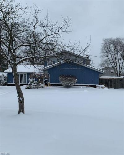 4776 ASPEN OVAL, Brunswick, OH 44212 - Photo 1