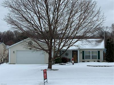 334 W PARKWAY DR, MADISON, OH 44057 - Photo 1