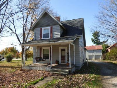 6574 RIDGE RD, Wadsworth, OH 44281 - Photo 1