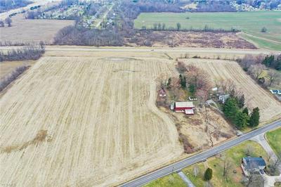 1794 GOSHEN RD, Salem, OH 44460 - Photo 2