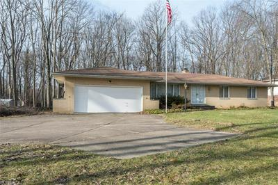 8732 AVERY RD, Broadview Heights, OH 44147 - Photo 1
