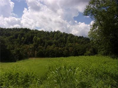 EPPLEY RD, Crooksville, OH 43731 - Photo 2