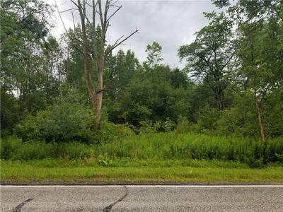 VL 17 MUSIC STREET, Newbury, OH 44065 - Photo 1