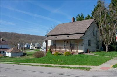 254 WATSON ST, Lowellville, OH 44436 - Photo 2
