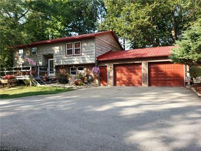 243 SLEEPY HOLLOW DR, Barnesville, OH 43713 - Photo 1
