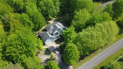6465 HAWTHORNE DR, Andover, OH 44003 - Photo 2