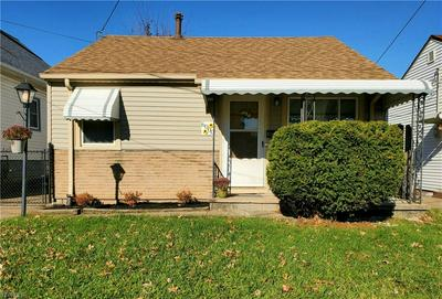 6000 FLOWERDALE AVE, Cleveland, OH 44144 - Photo 1