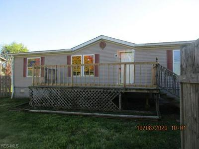 1468 STROUP RD, Atwater, OH 44201 - Photo 1