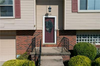 1325 APACHE PASS, Streetsboro, OH 44241 - Photo 2
