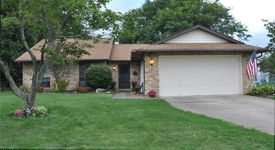 14132 E BEND DR, Strongsville, OH 44136 - Photo 1