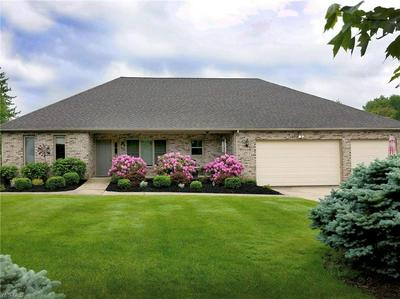 1472 VALLEY PARK DR, Broadview Heights, OH 44147 - Photo 1