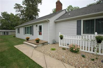1299 STATE ST, Vermilion, OH 44089 - Photo 2