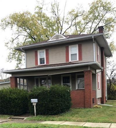504 ORCHARD ST, Uhrichsville, OH 44683 - Photo 1