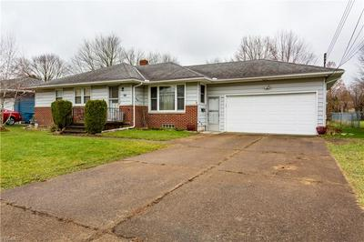 676 W MARTIN AVE, Amherst, OH 44001 - Photo 1