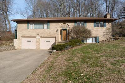 3717 MOONGLO ST NW, UNIONTOWN, OH 44685 - Photo 2