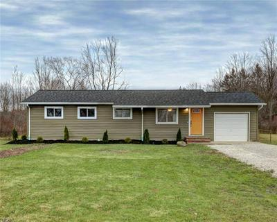 7825 LESTER DR, Leroy, OH 44077 - Photo 1