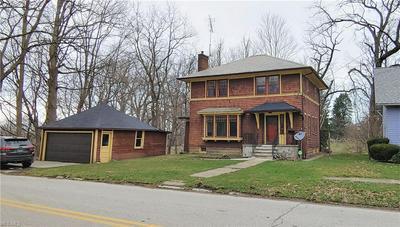 1709 E 42ND ST, ASHTABULA, OH 44004 - Photo 1