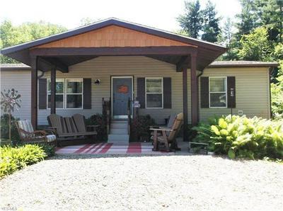 58323 LASHLEY RD, Senecaville, OH 43780 - Photo 2
