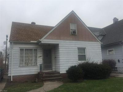 10621 VERNON AVE, Garfield Heights, OH 44125 - Photo 1