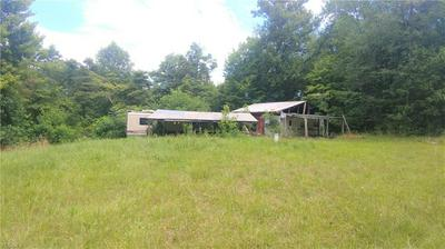 8505 EUGA RD, Newcomerstown, OH 43832 - Photo 1