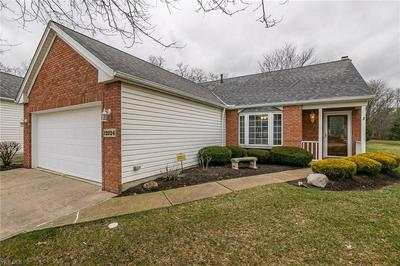 12524 WOODBERRY LN, STRONGSVILLE, OH 44149 - Photo 1