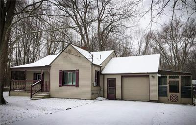 5375 EAST DR, Niles, OH 44446 - Photo 1