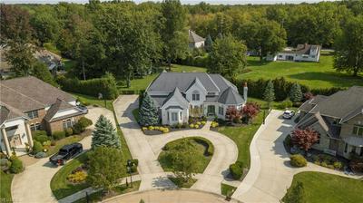 30928 BELLERIVE CT, Westlake, OH 44145 - Photo 1