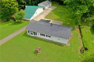 2677 MAHAN DENMAN RD NW, Bristolville, OH 44402 - Photo 2