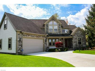 2115 REDWOOD PL, Canfield, OH 44406 - Photo 2