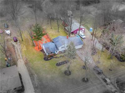 3201 VANDEMARK RD, LITCHFIELD, OH 44253 - Photo 2