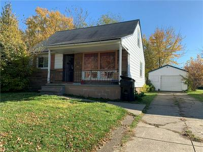 15002 LOTUS DR, Cleveland, OH 44128 - Photo 2