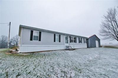 7025 BISSETT RD, Adamsville, OH 43802 - Photo 2