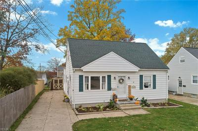 2816 12TH ST, Cuyahoga Falls, OH 44223 - Photo 2