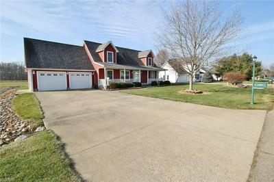 3205 JACKS FAIRWAY, Nashport, OH 43830 - Photo 2