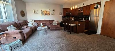 1237 WASHINGTON AVE APT 503, Cleveland, OH 44113 - Photo 2