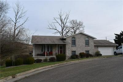 139 TONI LN, St. Clairsville, OH 43950 - Photo 2