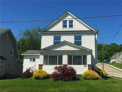302 W WOOD ST, Lowellville, OH 44436 - Photo 2