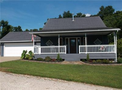 17414 LASHLEY RD, Senecaville, OH 43780 - Photo 2