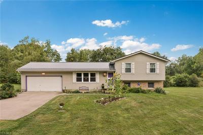 5678 WINCHELL RD, Hiram, OH 44234 - Photo 2
