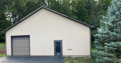 630 STATE ROUTE 95, Loudonville, OH 44842 - Photo 2