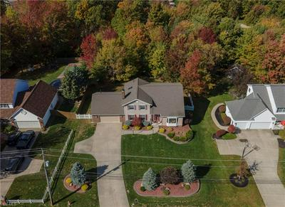 7970 MORLEY RD, Mentor, OH 44060 - Photo 2